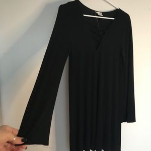 WET SEAL - SIZE M